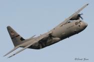 RI_ANG_C-130J_8918