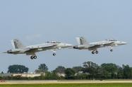 Enhc-2-EA-18G-VAQ-129-500-521-lrg-3596