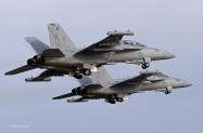 Enhc-2-F-18G-Demo-Team-7423