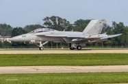 Enhc-EA-18G-VAQ-129-500-lrg-4013