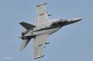 Enhc-EA-18G-VAQ-129-521-3688