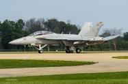 Enhc-EA-18G-VAQ-129-521-4037