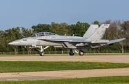 Enhc-F-18G-VAQ-129-500-lrg-7882