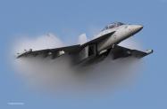 Enhc-F-18G-VAQ-129-521-7486