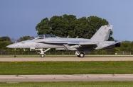 Enhc-F-18G-VAQ-129-521-lrg-7899