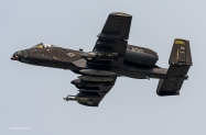 Enhc-A-10C-80-0244-IN-163rd-FS-Blk-2446