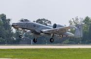 Enhc-A-10C-FT-78-0701-1370