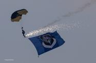 Enhc-AFSOC-Flag-Jumper-0091