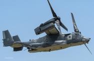 Enhc-CV-22B-12-0062-2399