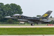 Enhc-F-16-94-0047-SW-Demo-3496