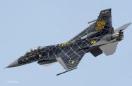 Enhc-F-16-94-0047-SW-Demo-lrg-3456
