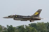 Enhc-F-16C-94-0047-2955