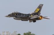Enhc-F-16C-94-0047-2966