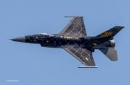 Enhc-F-16C-SW-94-0047-2600
