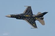 Enhc-F-16C-SW-94-0047-Demo-9502