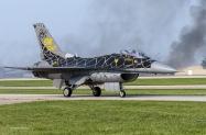 Enhc-F-16C-SW-Demo-94-0047-9268