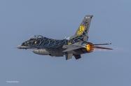 Enhc-F-16C-SW-Demo-94-0047-lrg-9351