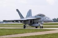 Ench-F-18F-VX-9-222-1703