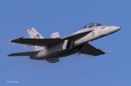 Enhc-F-18E-VFA-106-206-Demo-7953