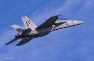 Enhc-F-18E-VFA-106-206-Demo-8008