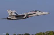 Enhc-F-18E-VFA-106-206-Demo-lrg-8076