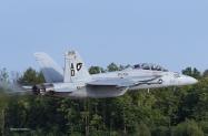 Enhc-F-18F-VFA-106-206-Demo-7346