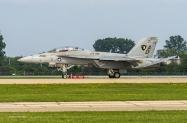 Enhc-F-18F-VFA-106-206-lrg-4084