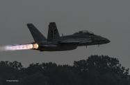 Enhc-F-18F-VFA-106-Demo-Twilight-0073