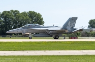 Enhc-F-18F-VX-9-Vampires-222-4502