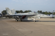 Enhc-F-18F-VX-9-Vampires-222-lrg-3094