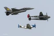 Enhc-AF-Herit.-F-16-P-51-P-38-3255