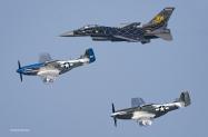 Enhc-AF-Heritage-F-16-SW-Demo-2-P-51-9550