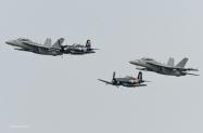 Enhc-Navy-Herit.-2-EA-18G-2-Corsairs-3713