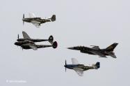 Heritage-Flight-2