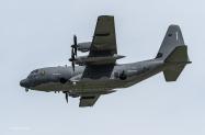 Enhc-AC-130J-18-5886-4769