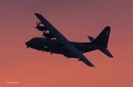 Enhc-AC-130J-twilight-lrg-0608