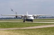 Enhc-C-145A-Combat-Coyote-12-0338-1394