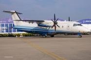 Enhc-C-146A-12-3040-Wolfhound-3117