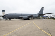 Enhc-KC-135R-58-0009-WI-ANG-2999