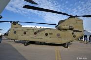 CH-47F-copy