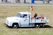 ramp truck1