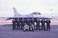 2001-F-16-West-Coast-Demo-Team