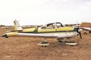 Aero-Subaru