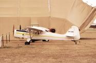 Auster-J-1B-Aiglet-