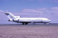 B-727-22C