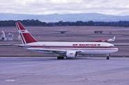 B-767-23B-ER