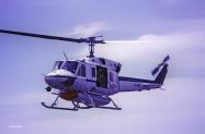 Bell-212
