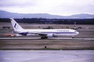 Boeing-N-767-300ER
