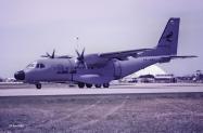 CN-235-220