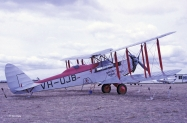 DH-61-Giant-Moth